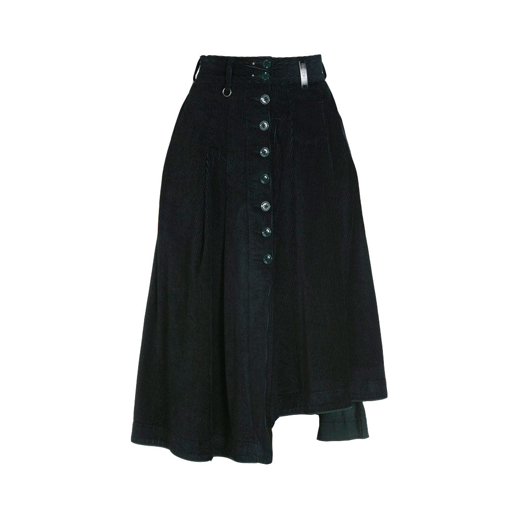 SKIRT MELLOW - HIGH