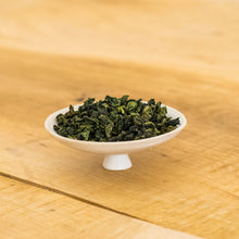 Load image into Gallery viewer, OO-LORD! wulong tea - 120g