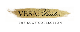 Vesa Brides, Bridal Shop, Nutley NJ, Wedding gowns, bridal gowns, bridal accessories, bridal head pieces, veils, accessories, alterations, mother of the bride, mother of the groom, tailer, weddingnj, newjerseybride