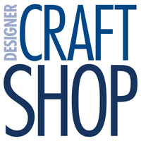 Designer Craft Shop