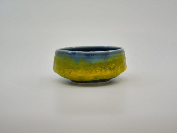 Colour-pop Bowl - Designer Craft Shop
