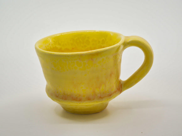 Colour-pop Mug - Designer Craft Shop