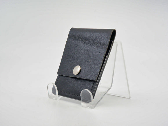 Leather Cardholder - Designer Craft Shop