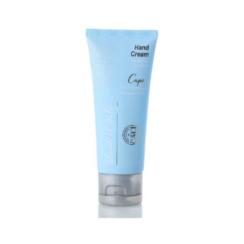 Islands of Italy Hand Cream (CAPRI) 2.5 fl. oz / 75ml - CaliCosmetics.com