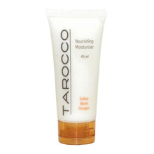 Load image into Gallery viewer, Tarocco Nourishing Moisturizer 45 ml / 1.5 fl. oz.