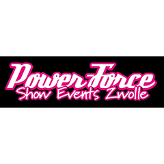 Power Force - Show Events Zwolle