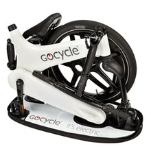 Load image into Gallery viewer, Gocycle Docking Station
