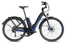 Load image into Gallery viewer, Montague M-E1 Electric Bike