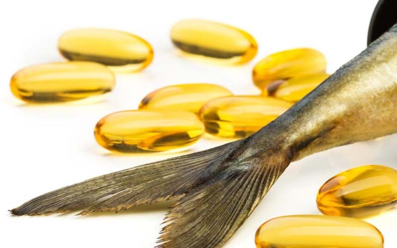 Salmon fish oil at Amazon, salmon fish oil, omega-3, joint support, softgels