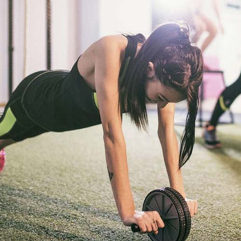 exercise, fit, fitness, workout support