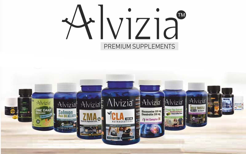 supplement, health, nutraceutical, food, dietary, pills, softgels, capusles, tablets