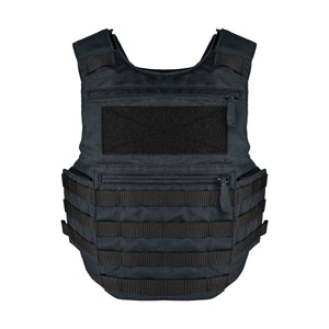 Soft Armour Bullet Proof Vests