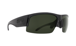 SPY Optics - Flyer ANSI (Shooting Glasses)
