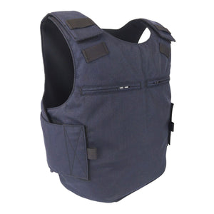CHEVEYO™ CLEAN FRONT CARRIER SOFT ARMOUR
