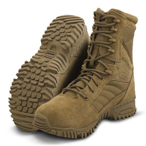 "ALTAMA Foxhound SR 8"" BOOT"