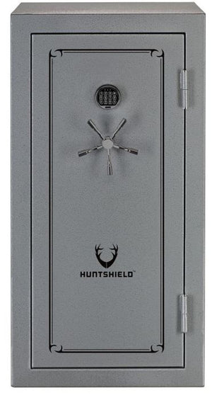 Huntshield 40 Gun Safe Electronic Lock (Curbside Delivered)