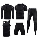 [Premium Quality Trendy Sports Gear For Men & Women Online]-Inspired Sports Outlet