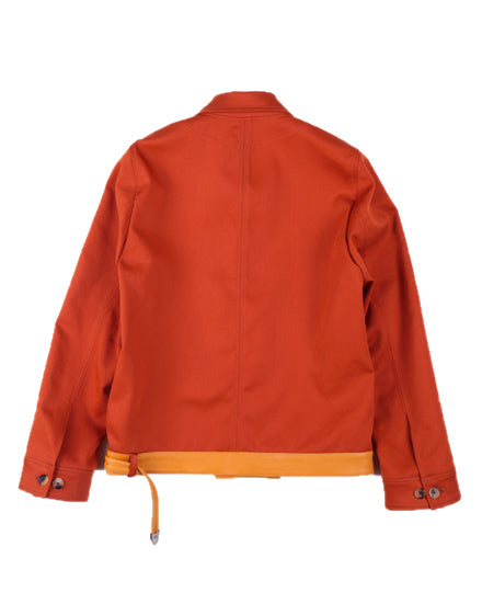 Load image into Gallery viewer, 19SS-BJM02-1 / BLOUSON ブルゾン / 353163191002
