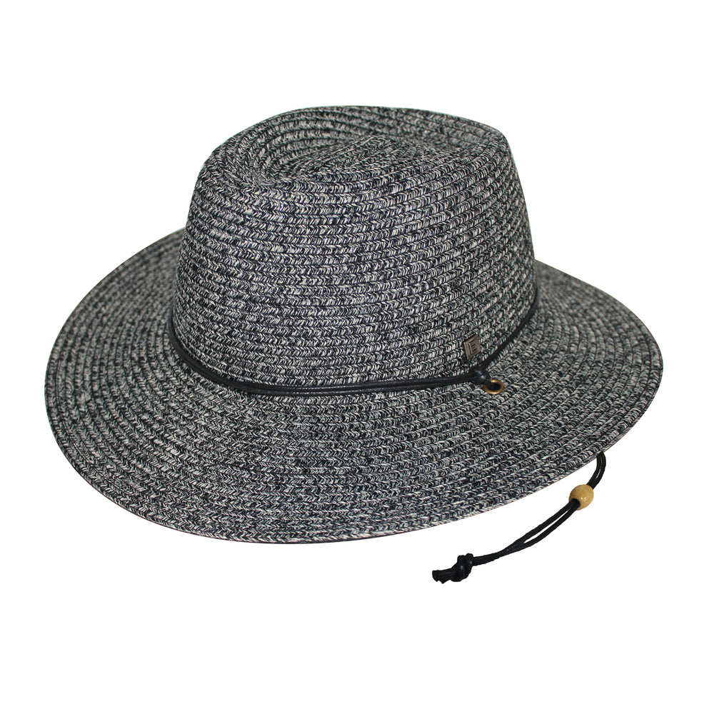 Hunter Fedora (EV020)