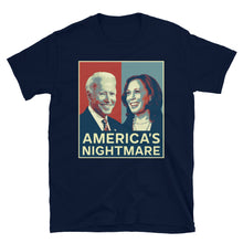 Load image into Gallery viewer, America's Nightmare Tee