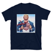 Load image into Gallery viewer, Super Trump Tee
