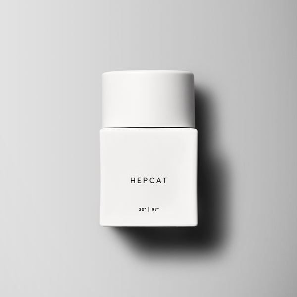 Hepcat 50ml - Phlur-Shop