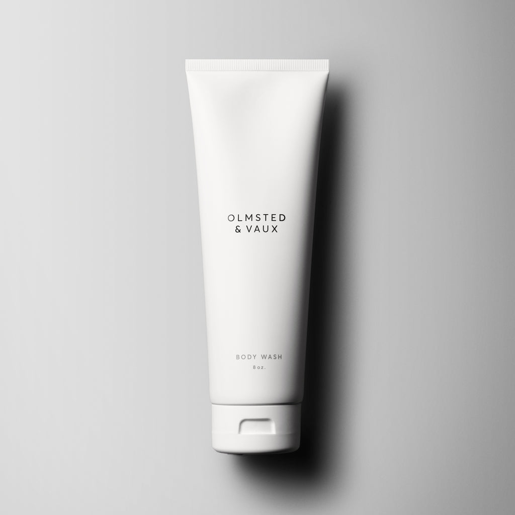 Olmsted & Vaux Body Wash - Phlur-Shop