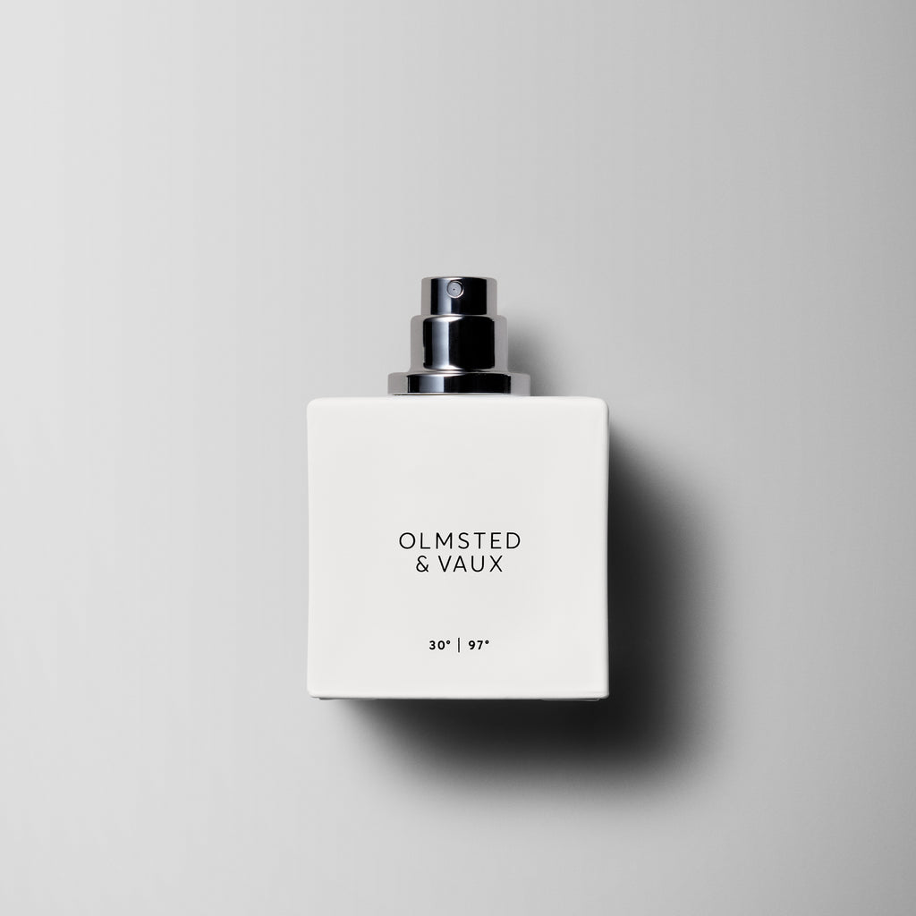 Olmsted & Vaux 50ml - Phlur-Shop