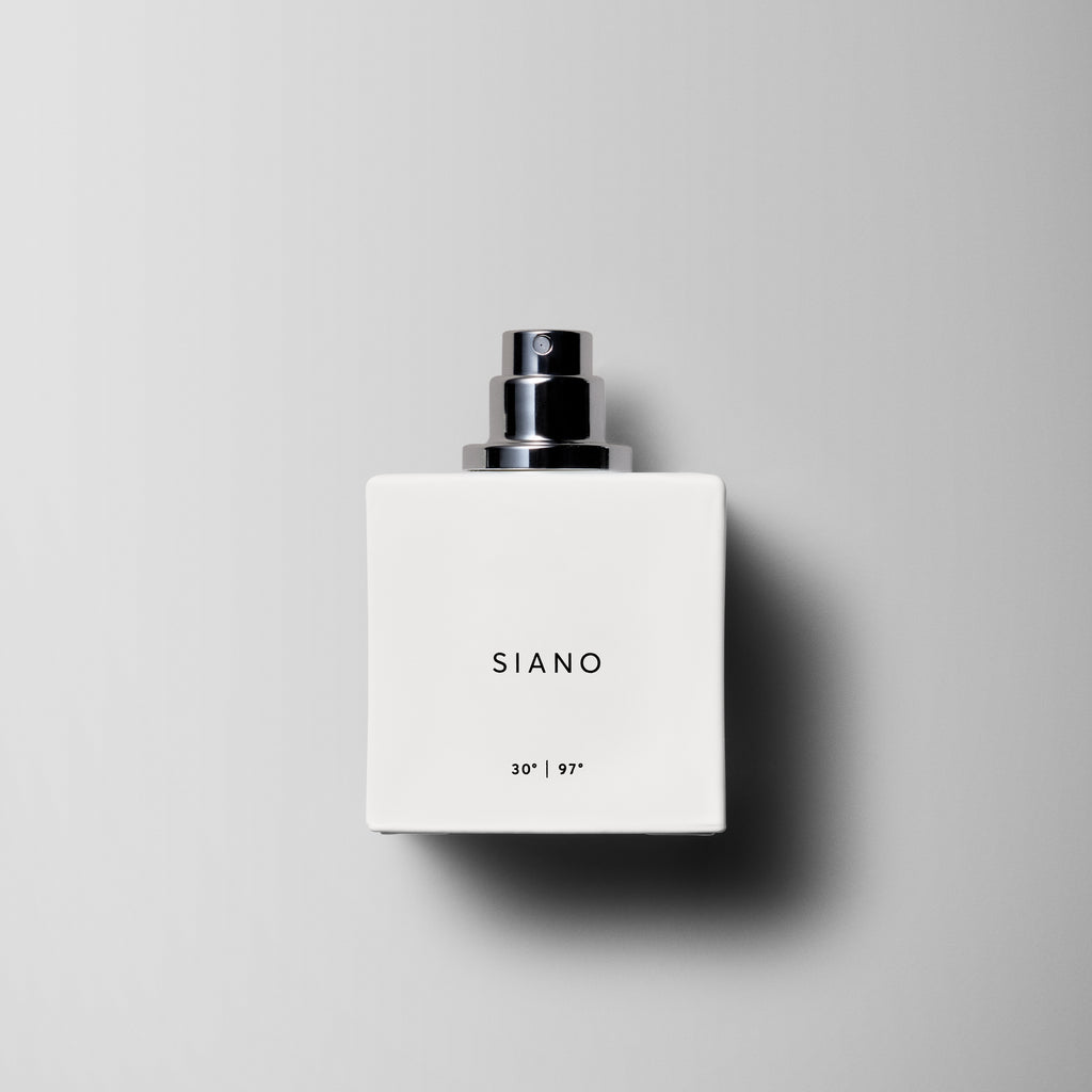 Siano 50ml - Phlur-Shop