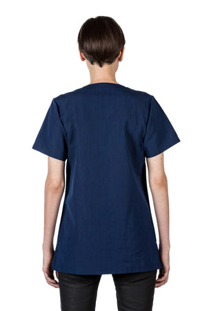 Dana Cotton Tee