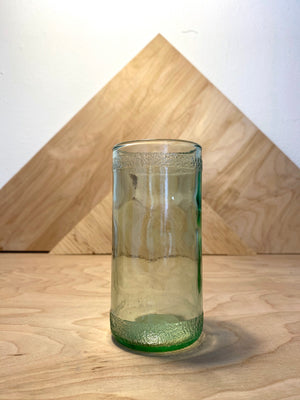 TC Drinking Glass
