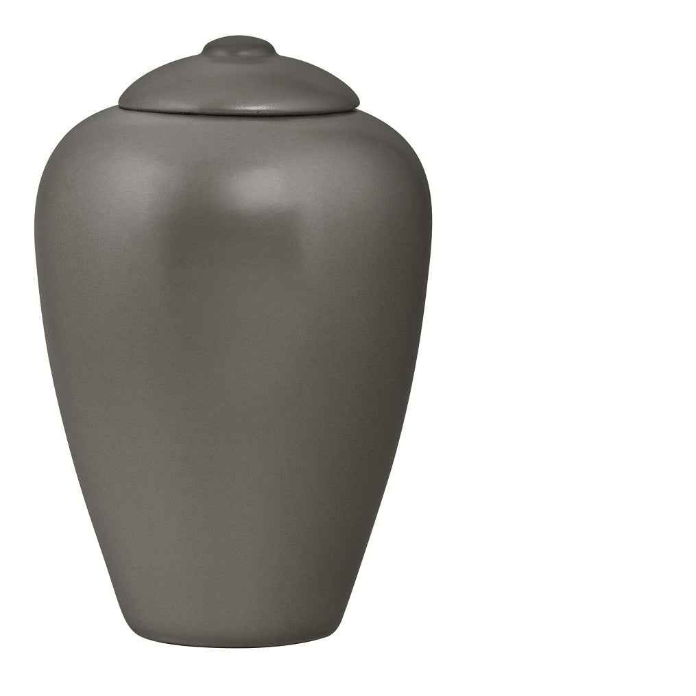 Funeral Urn CLASSIC Biodegradable