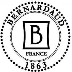 Logotipo Bernardaud