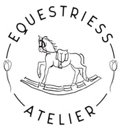 Equestriess Atelier