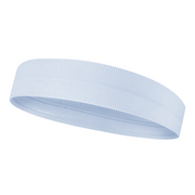 The Runner Sweat-Wicking Unisex Headband