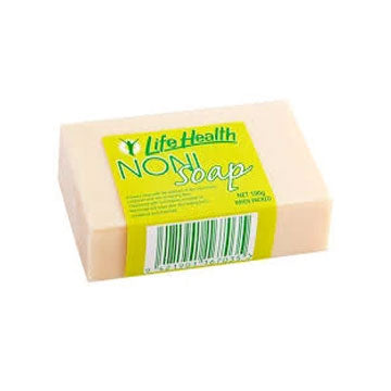 Life Health Noni Soap (100g)