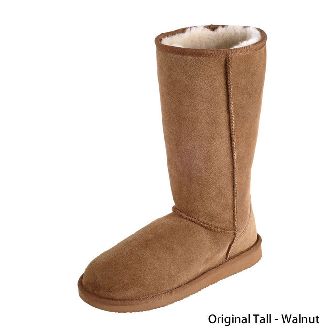 Mi Woollies Ugg Boots Original Tall