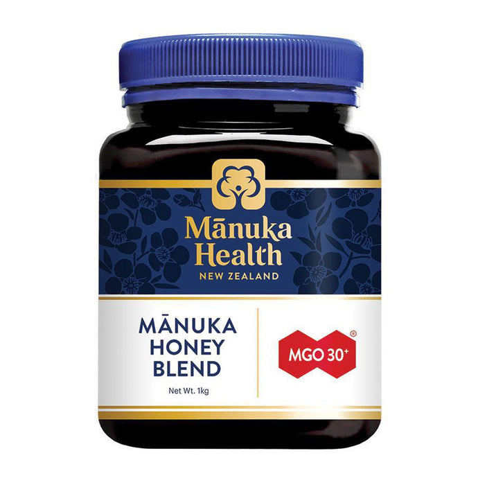 Manuka Health Blend Manuka Honey MGO30+ 1kg
