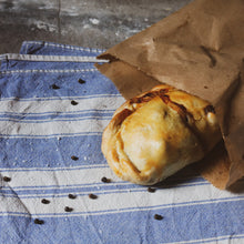 Load image into Gallery viewer, Beef & Potato Pasty