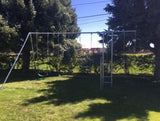 MT30-10 Swing Set