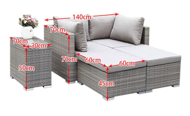 sofa set No.10 7.jpg