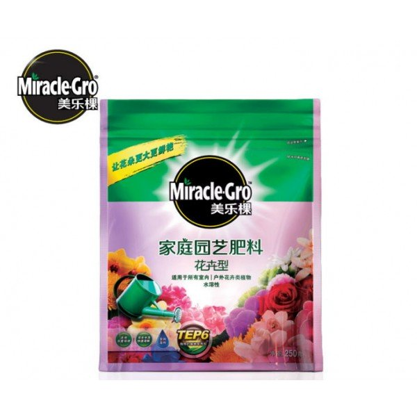 miracle-gro_flower.jpg
