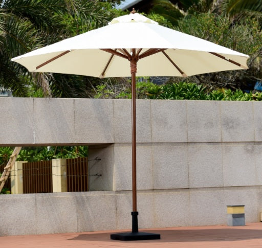 wooden pole umbrella.jpg