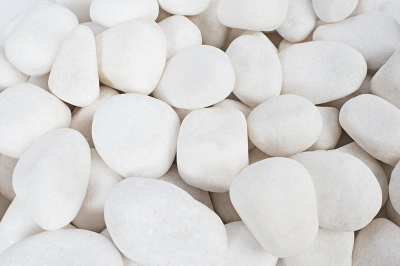 White pebbles.jpg