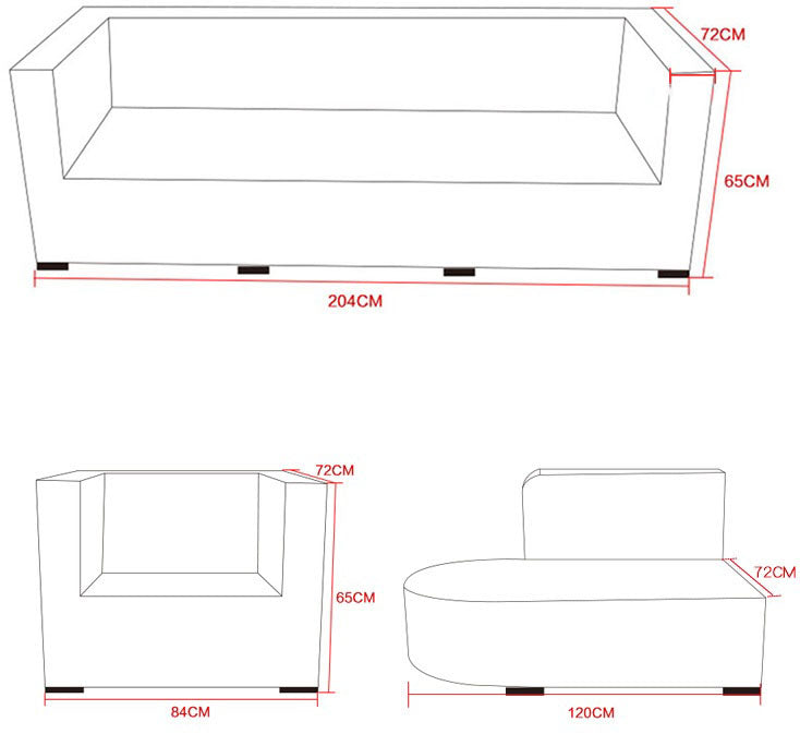 sofa set no.11 8.jpg
