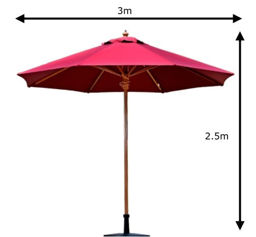 wooden pole umbrella 7.jpg
