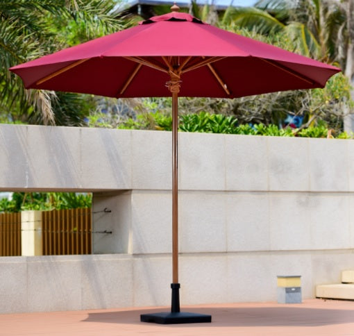 wooden pole umbrella 2.jpg