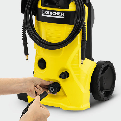 HIGH PRESSURE WASHER K 4 4.jpg