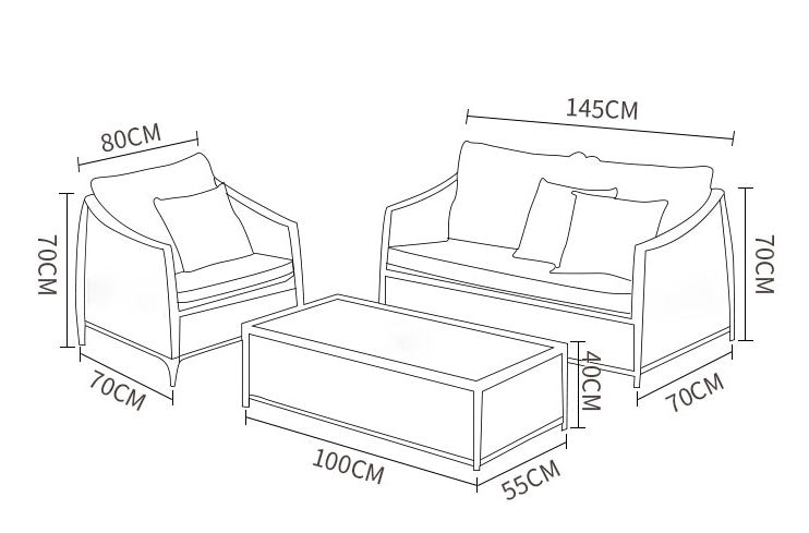 sofa set No.2 5.jpg