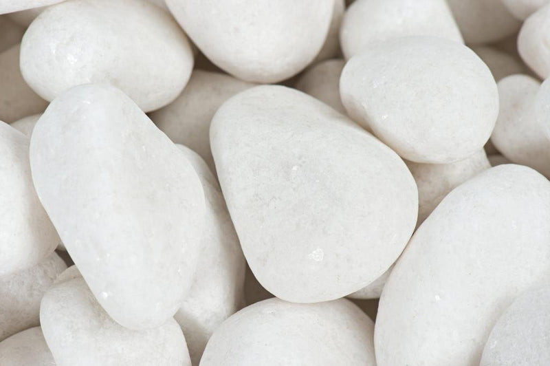 White pebbles 2.jpg